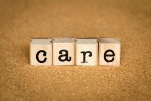 Care Concept